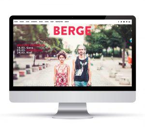 <span>Berge</span><i>→</i>