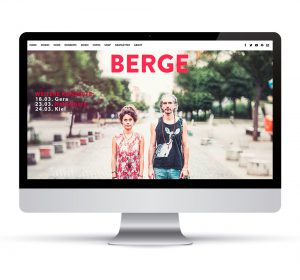 Previous<span>Berge</span><i>→</i>