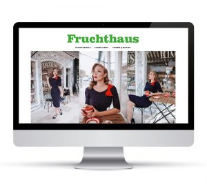 Previous<span>Fruchthaus Berlin</span><i>→</i>