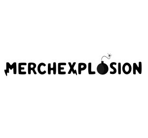 Previous<span>Merchexplosion</span><i>&rarr;</i>