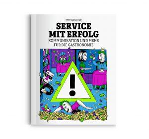 <span>Service mit Erfolg</span><i>→</i>