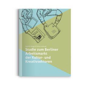 <span>Studie zum Berliner Arbeitsmarkt der Kultur- und Kreativsektoren</span><i>→</i>